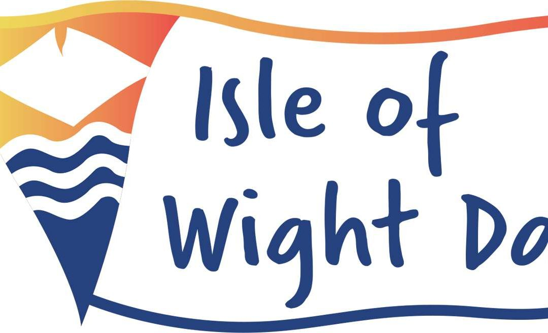 Special ferry prices if you visit us for Isle of Wight Day