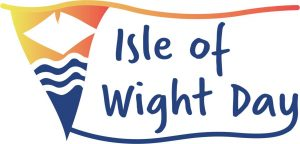 isle-of-wight-day-logo1