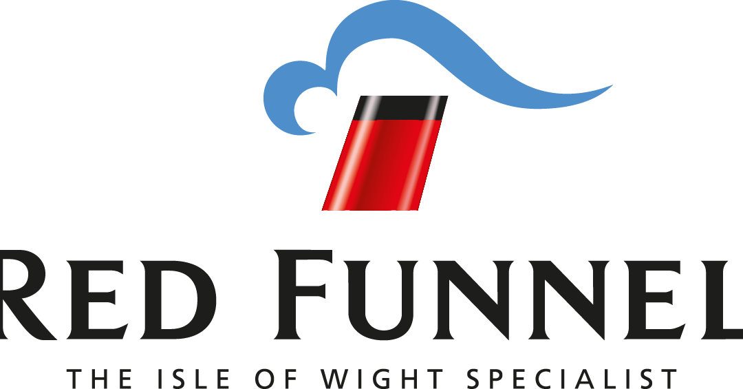 15% discount on Red Funnel Ferries if you book your stay with us